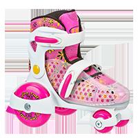 Toddler Skate