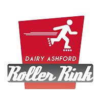 Dairy Ashford Roller Rink