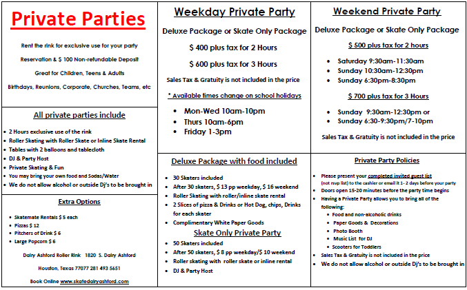 private-party-web-flyer4