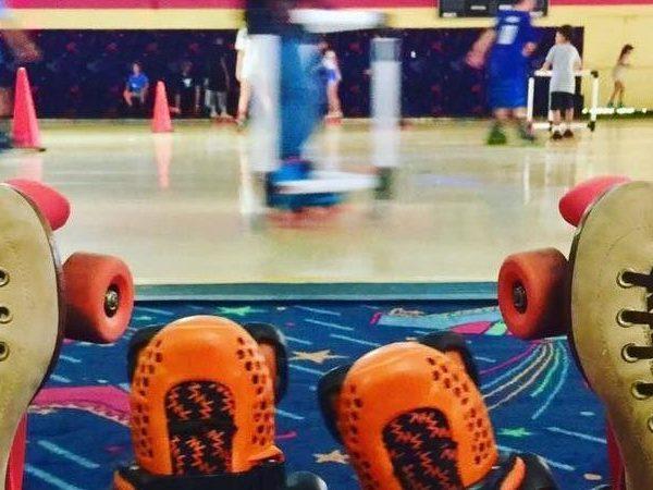 cropped-cropped-cropped-cropped-family-skate.jpg