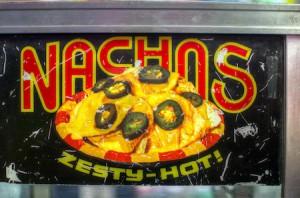 Nachos23