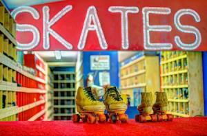skatebooth2